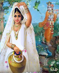 BHAGAVAD GITA {17 , 03 }  सत्त्वानुरूपा सर्वस्य श्रद्धा भवति भारत।  श्रद्धामयोऽयं पुरुषो यो यच्छ्रद्धः स एव सः॥   O Arjuna, the faith of each is in accordance with one's own natural disposition that is governed by Karmic impressions. One is known by one's faith. One can become whatever one wants to be, if one constantly contemplates on the object of desire with faith. (17.03)