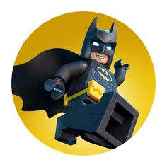 Homemade Batman Cake Ideas That Look Great - Novelty Birthday Cakes Superhero Theme Party, Superhero Birthday Cake, Avengers Birthday, Batman Party, Lego Birthday, Birthday Cakes, Lego Batman Cakes, Batman Cake Topper, Batman Stickers