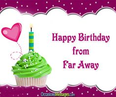 Happy Birthday Wishes Messages For Husband BIRTHDAY Pinterest