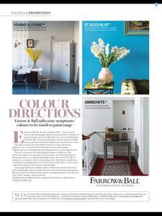 jenna lyons totally modern timelessness jenna lyons. Black Bedroom Furniture Sets. Home Design Ideas