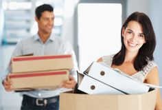 Packers and Movers in Gurgaon Services