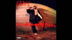 Eazy-E - Real Muthaphuckkin G's (Explicit)