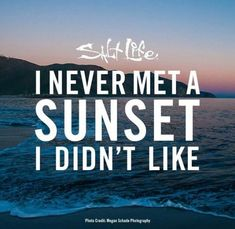 Best 22 Beach Quotes – Famous Last Words Now Quotes, Quotes To Live By, Life Quotes, Beach Quotes And Sayings, Nature Sayings, Beachy Quotes, Romantic Quotes, Crush Quotes, Lyric Quotes