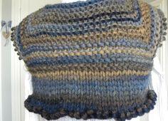 DSCN7170 Vest Pattern, Knitting Projects, Knitted Hats, Vests, Fashion, Knit Vest, Knit Jacket, Paper Craft Work, Knitting And Crocheting