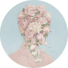 Art by Hsiao-Ron Cheng