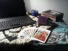 salem 3 card tarot reading