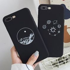 Buy Primitivo Printed Phone Case - iPhone 6 / 6 Plus / 7 / 7 Plus / 8 / 8 Plus at YesStyle.com! Quality products at remarkable prices. FREE Worldwide Shipping available!