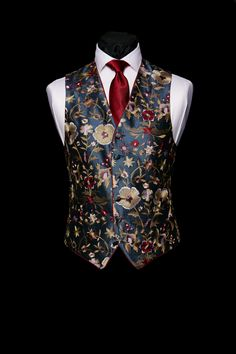Waistcoats - Made to measure, hire, suits, waistcoats Nehru Jacket For Men, Nehru Jackets, Gentleman Mode, Gentleman Style, Sharp Dressed Man, Well Dressed, Mens Fashion Suits, Fashion Outfits, Business Casual Attire For Men