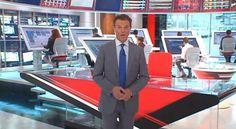 Esquisito e futurístico, estúdio da Fox News tem 'iPads gigantes', viu essa? http://www.bluebus.com.br/esquisito-futuristico-estudio-foxnews-ipads-gigantes/