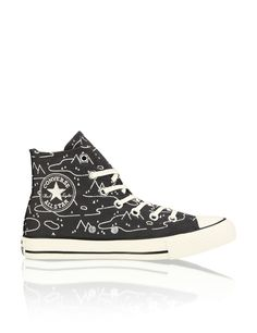 Converse Chuck Taylor AS Journey | black | humanic.net