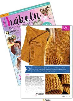 Die 1160 Besten Bilder Von Häkeln In 2019 Crochet Bags Crochet