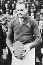 Danie Craven: il rugby al tempo dell'apartheid South African Rugby, International Rugby, David Livingstone, All Blacks Rugby, Rugby Men, Apartheid, Rugby Players, African History, Present Day