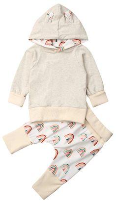 Sunflower Unisex Toddler Hoodies Fleece Pull Over Sweatshirt for Boys Girls Kids Youth