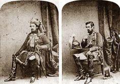 victorian mamluke cavalry swords - Google Search