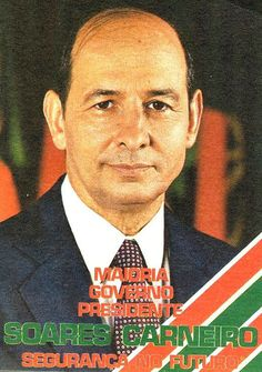 Vintage Advertising Posters, Vintage Advertisements, Trust Me, Nostalgia, 1980, Fez, Political Posters, Presidential Election, Childhood Memories