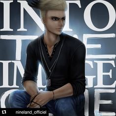 #Repost @nineland_officiel (@get_repost)  ・・・  Mon Jay ! Petite illu du soir... ❤ #jay #henri #lunettes #lesecretdhenri #nineland #illustration #intotheimagegame  #beemoov #lesecretdhenri #osegredodehenri #henrissecret #elsecretodehenri #lsh #СекретГенри #beecreative #beehappy @nineland_officiel #ninelandbeemoov #henrilesecretdhenri #jaylesecretdhenri #visualnovel #freetoplay #freetoplaybeemoovgames