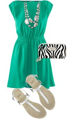 """""""Casual Dinner Date"""" by fleetingxmoments on Polyvore"""