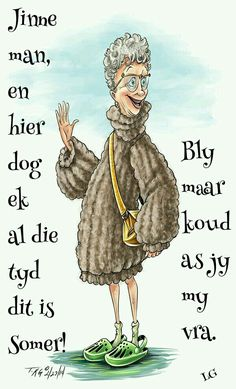 Goeie More, Good Night Quotes, Afrikaans, Positive Thoughts, Laughter, Humor, Memes, Dogs, Cards