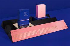 Notebook II - display #NotebookII #Printer #Design