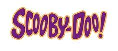 Win one of 4 Crazy-Legs Scooby Doo plus a whole load of other Scooby-Doo goodies Cartoon Logo, Cartoon Stickers, Walt Disney, Cute Disney, 70s Cartoons, Scooby Doo Images, Scooby Doo Mystery Incorporated, Meninos Teen Wolf, Aesthetic Stickers