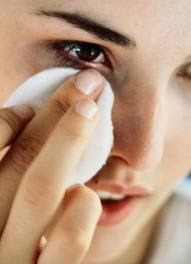 """Determine more info on """"sensitive skin care routine products"""". Look into our web site. Skin Care Routine For 20s, Best Skin Care Routine, Skin Care Regimen, Skin Care Tips, Skincare Routine, Skin Routine, Skin Tips, Organic Skin Care, Natural Skin Care"""