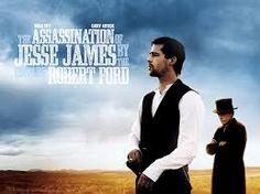 STUDIO PEGASUS - Serviços Educacionais Personalizados & TMD (T.I./I.T.): 3ª Sem Lei: O Assassinato de Jesse James pelo Cova...