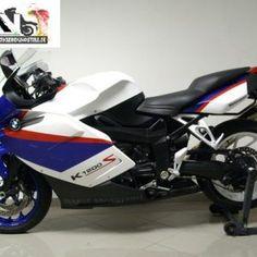 Bmw k1200s verkleidung - Motorrad Verkleidungsteile Motorbikes, 8 Seconds, Motorcycle, Vehicles, Engine, Horses, Technology, Amazing, Design