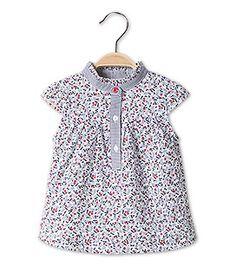 1000184cbe7f5 Voordelige mode in top kwaliteit online kopen - C A Online Shop