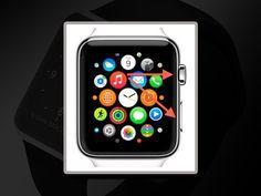 7 apple watch restart