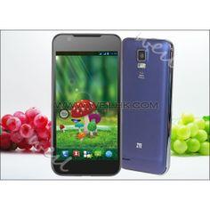 "100% Original  ZTE V955 4.5""IPS Android 4.0 OS MSM82251.2GHz Dual Core CPU RAM 512+4GB ROM GPS WIFI Dual Sim Card Freeshipping"