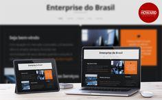 Enterprise do Brasil http://www.enterprisedobrasil.com/