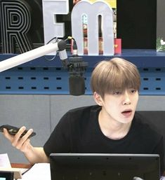💛THE JAEHYUN SUPPORT GROUP 💛Does Jaehyun cause you to experience 1 or more of these emotions in a day: If you answered yes, then I strongly encourage you to join the Jaehyun Support Group! Jaehyun Nct, K Meme, Funny Kpop Memes, Nct 127, Nct Life, Pre Debut, Valentines For Boys, Jung Yoon, Jung Jaehyun