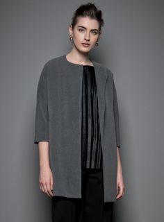 CrossChic.com Fashion e Designer Hanita - per info contattami via Whatsapp +39.392.4661248