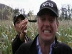 NCIS - Child's Play - Tiva Scenes - YouTube hahaha love this scene!!!! so funny and cute