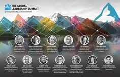 Image result for certificate by leadership summit