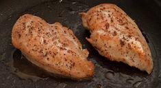 Baked Potato, Potatoes, Meat, Chicken, Baking, Ethnic Recipes, Food, Tips, Potato