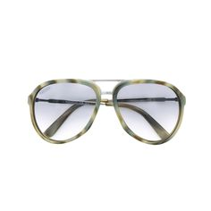 Brace yourself for the summer with #Gucci #sunglasses for #men