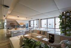 linkedin-italy-office-design-6