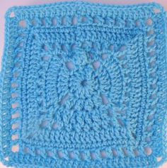 """Add this project to your Ravelry favorites HERE.  To print or convert to PDF click the green """"Print Friendly"""" button below the pattern.         Angel Afghan designed by Kim Guzman © Aug. 2001 Email to kim@crochetkim.com  Please read my Terms of Use  Techniqu"""