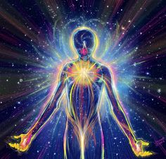 """""""The most important thing that you can do on this planet - elevate, transform and illumine your own consciousness."""" - Carlos Santana"""