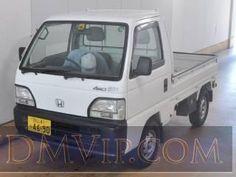 1998 HONDA ACTY TRUCK 4WD HA4 - http://jdmvip.com/jdmcars/1998_HONDA_ACTY_TRUCK_4WD_HA4-9OFsoyENOKySN-165