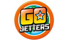 Climb aboard the Go Jetters Vroomster at CBeebies Land. Take the controls on the Go Jetters Vroomster Zoom ride at the UK's ultimate kids theme park. Harry Birthday, 4th Birthday Cakes, 4th Birthday Parties, Birthday Ideas, Go Jetters, Cupcake Toppers, Cupcake Cakes, Sweet Cones, Kids Party Themes
