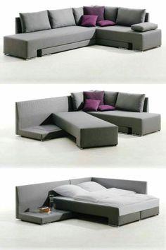 http://www.houzz.com/photos/4339995/Vento-FFertig-contemporary-futons-miami