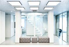 IRIDATO - OfficeNext