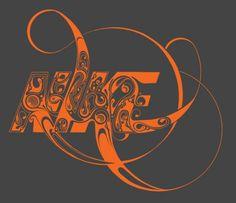 http://koikoikoi.com/2011/09/si-scotts-illustration-and-typography/