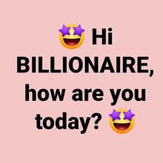 Billionaire, law of attraction, manifestation Money Affirmations, Positive Affirmations, Positive Quotes, The Secret Book, The Book, Manifesting Money, Law Of Attraction Affirmations, Law Of Attraction Tips, Mind Tricks