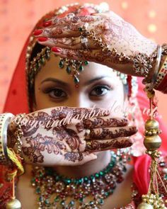 A collection of our henna/mehndi work please visit our website http://www.indianbride.co.uk or email us on info@indianbride.co.uk for bookings