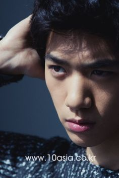 Seong Joon (성준) discovered by Hanife Sarıkaya Can We Get Married, Got Married, Asian Actors, Korean Actors, Sung Joon, Lie To Me, Flower Boys, Korean Model, Boy Bands