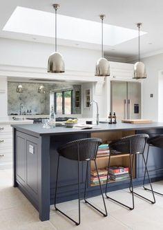 contemporary-spenlow-kitchen-essex-humphrey-munson-bespoke-kitchen-design-3