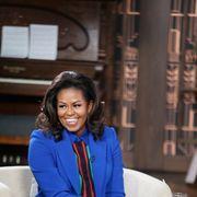 Aumentare autostima: 8 esercizi semplici per riuscirci! Michelle Obama, Jennifer Aniston, Women Empowerment, Manicure, Style, Fashion, Menopause, Diets, Dukan Diet